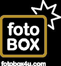 Fotobox4u.com